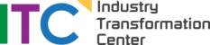 ITC (Industry Transformation Center)