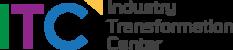 ITC (Industry Transformation Center)