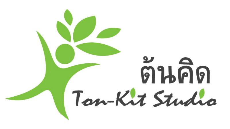 tonkit_logo
