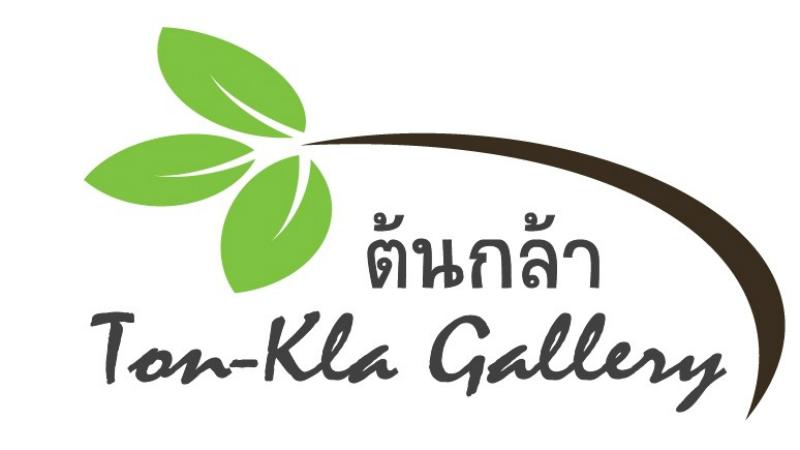 tonkla_logo